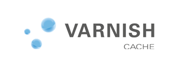 logo varnish